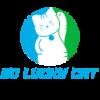 GO LUCKY CAT